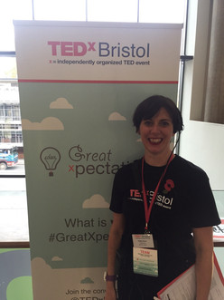 TEDxBristol - me.jpg