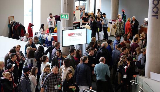 TEDxBristol atrium - Tom Glendinning.jpg
