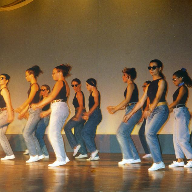 Escola de Dansa 1995 2.jpeg