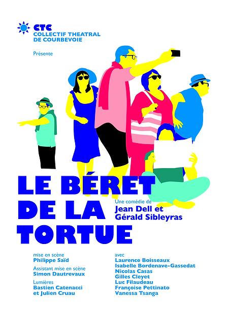 BÉRET_TORTUE.png