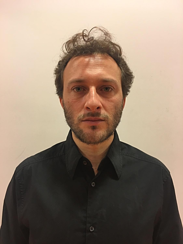 Pierre-Yves_Desnoues_Impropolar