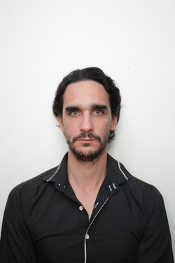 Alexandre_Guédé_Impropolar