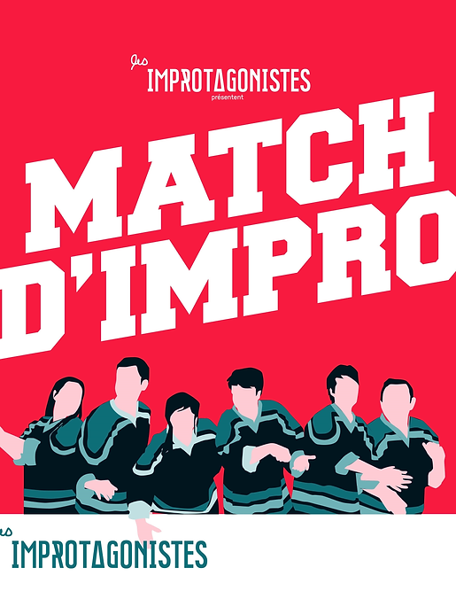 Improtagonistes_match