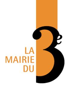 MAIRIE DU IIIe