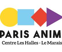 PARIS ANIM