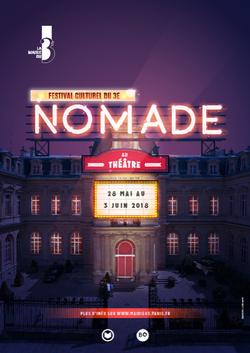 Nomade_Théâtre_2018_les_passagers
