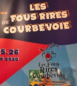 IMPROPOLAR_TROPHEE_FOUS_RIRES_COURBEVOIE