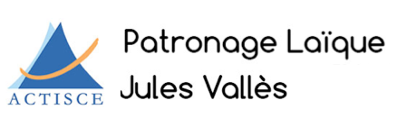 PATRONAGE J.VALLES