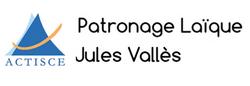 PATRONAGE J.VALLES