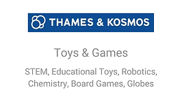 Thames & Kosmos.png