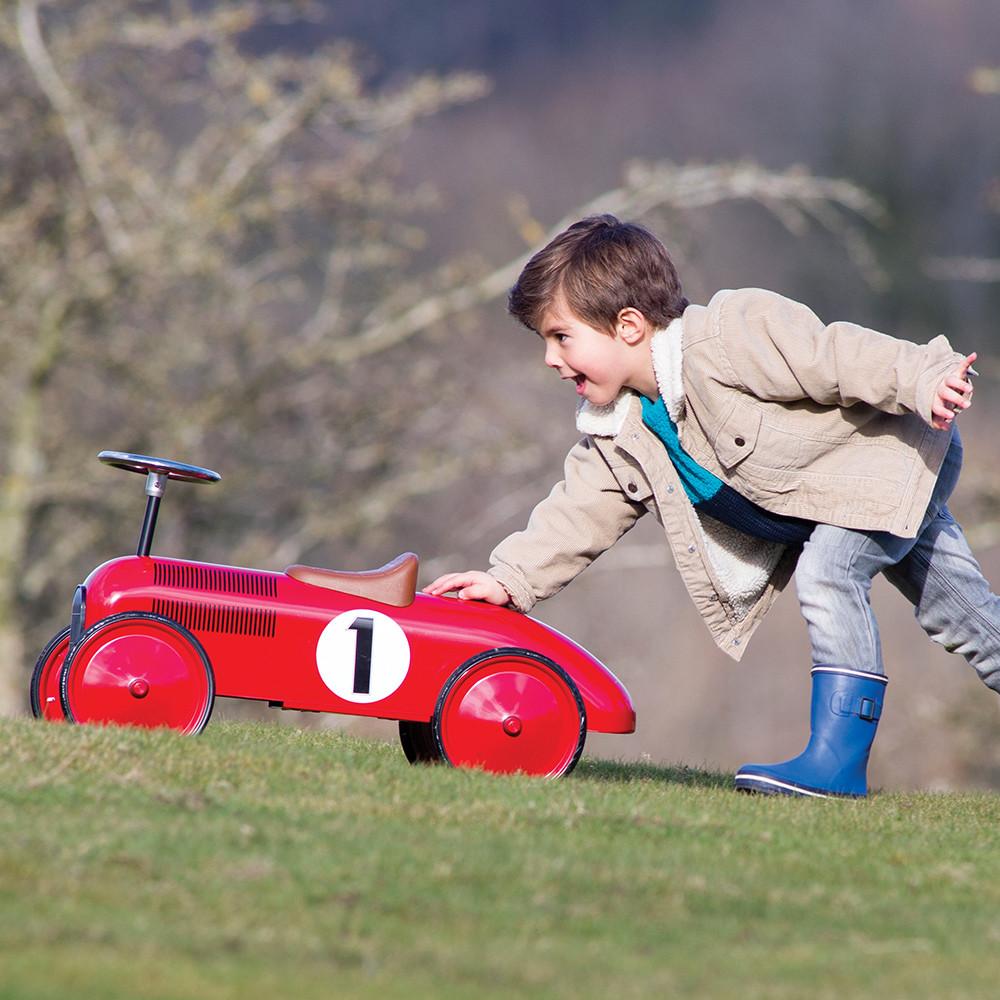 MSRR-Red-Race-Car-Metal-Speedster.jpg
