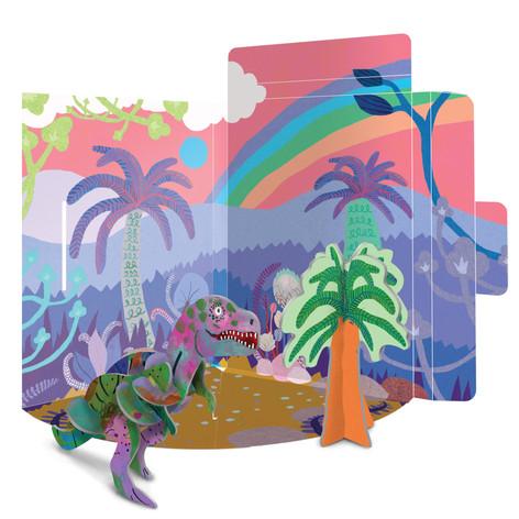 Eeboo 3D T Rex DNTRX_2_.jpg