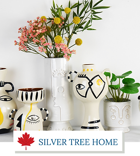 Silver Tree Decor.png