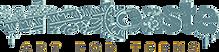 Wheatpaste logo.png