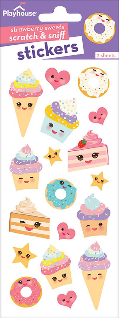 Scratch & Sniff Stickers stsc-7002e.jpg