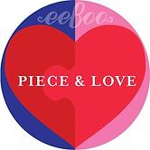 Piece & Love logo 1.png