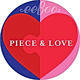 Piece & Love logo 1.png