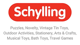 Schylling.png