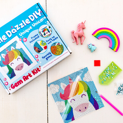 161-047-Razzle-Dazzle-DIY-Gem-Art-Kit-Un