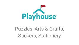 Playhouse.png
