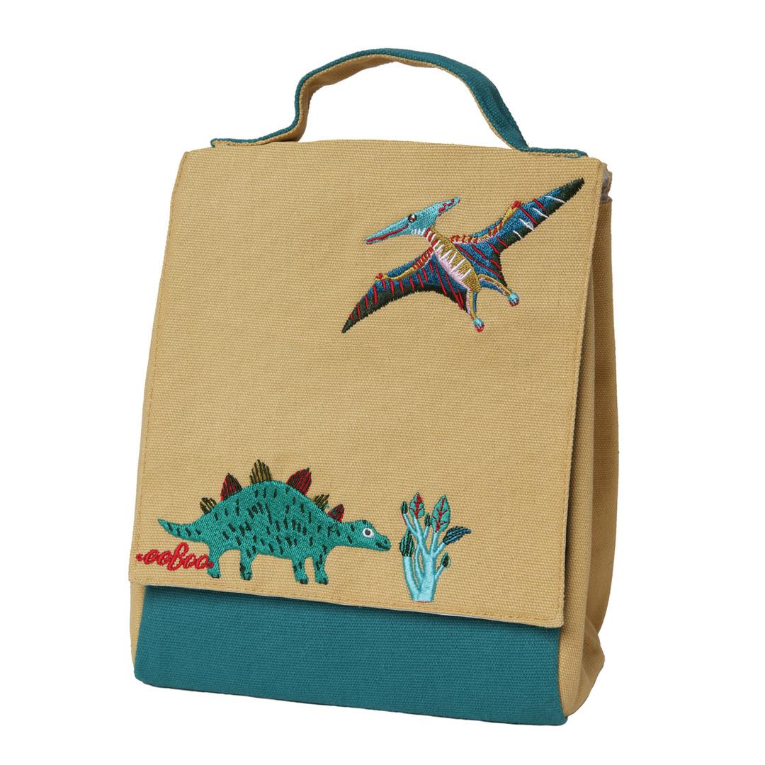 Eeboo Lunch Bag LUBSP.jpg