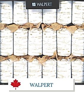 Walpert.png