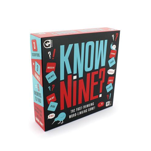 0108 - know nine.jpg