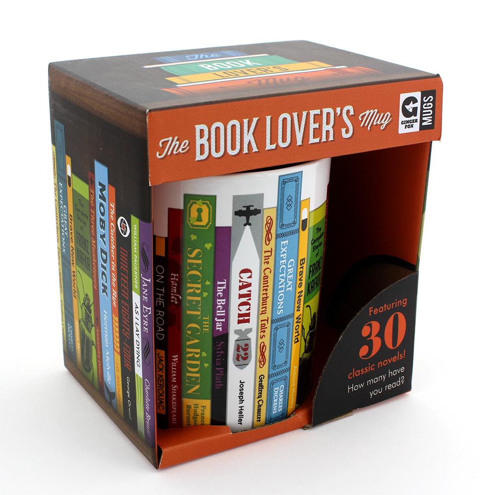0042 -book lovers mug.jpg