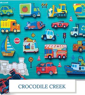 Crocodile Creek.png