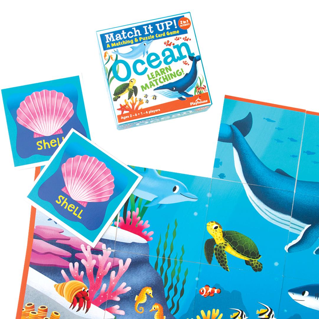 Match Up Game MUG-7003-Ocean-all.png
