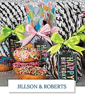 Jillson & Roberts.png