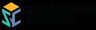 Studiostone_Creative_Full_Colour_Logo-01