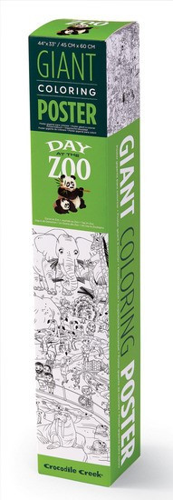 Giant Coloring PosterZoo.jpg