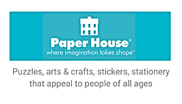 Paper House.png