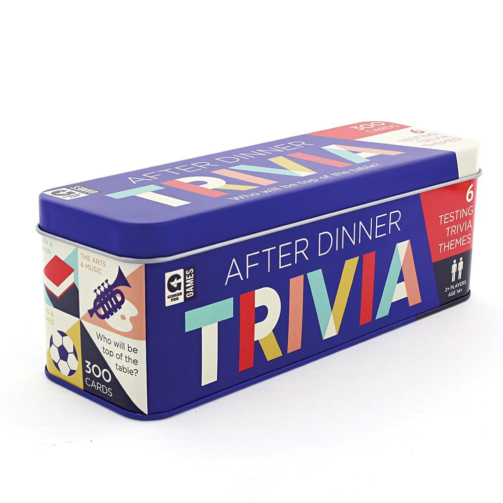 0030 - after dinner trivia tin.jpg