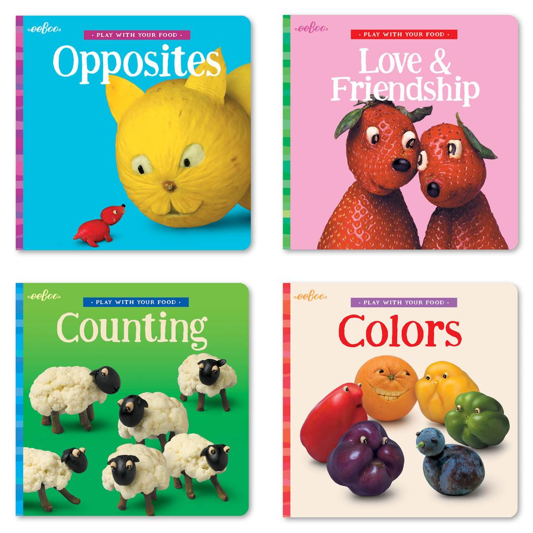 Eeboo Board Books ASBK22.jpg