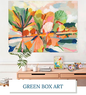 Greenbox Art.png