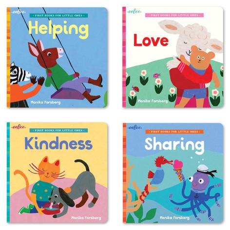 Eeboo Board Books ASBK11.jpg