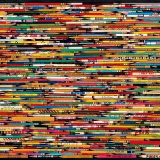730_Pencils_4_540x.jpg