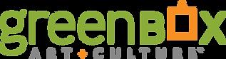 18_GB_Logo_RGB_Mech.png