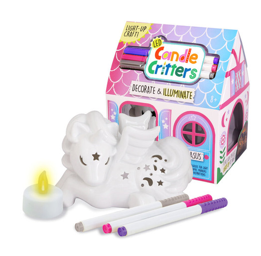 Candle Critters Kit.jpg