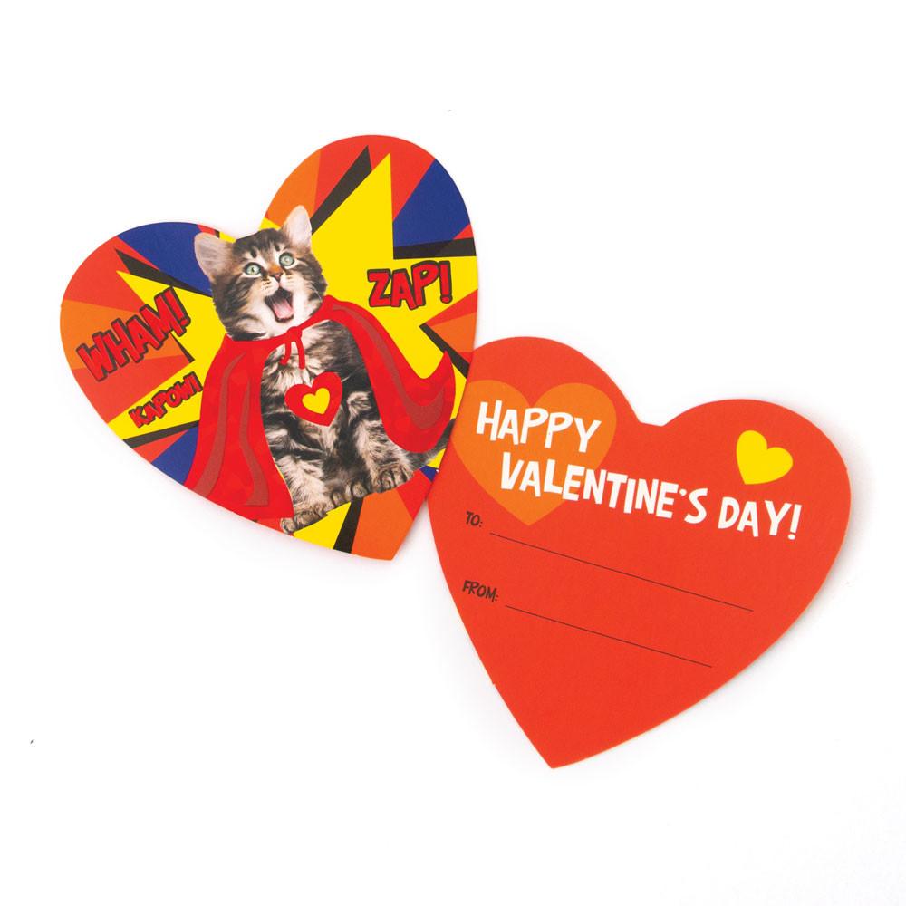 Valentine Cards VPS-7002 cards2.jpg