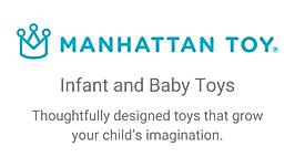 Manhattan Toy.png