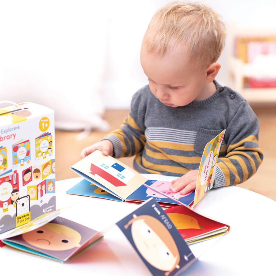 Little Explorers Library.jpg