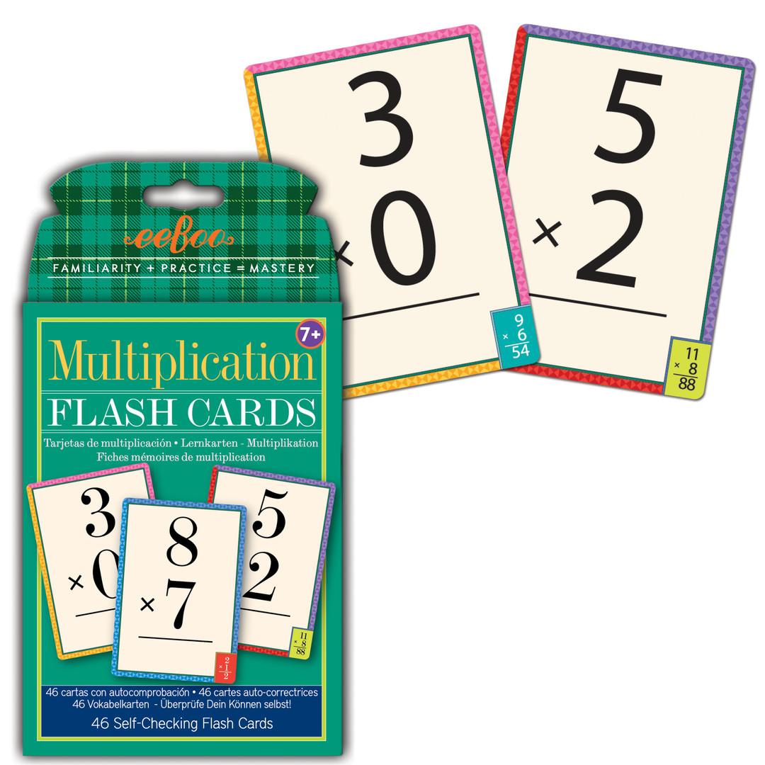 Eeboo  Flash Cards FMULT2_2_.jpg