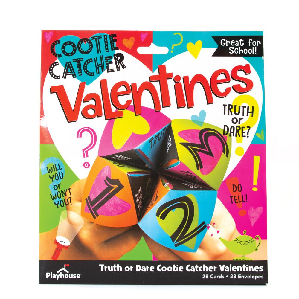 Valentine Cards VPL-7003 box.jpg