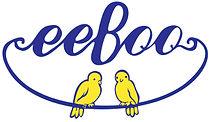 eeboo-logo.jpg