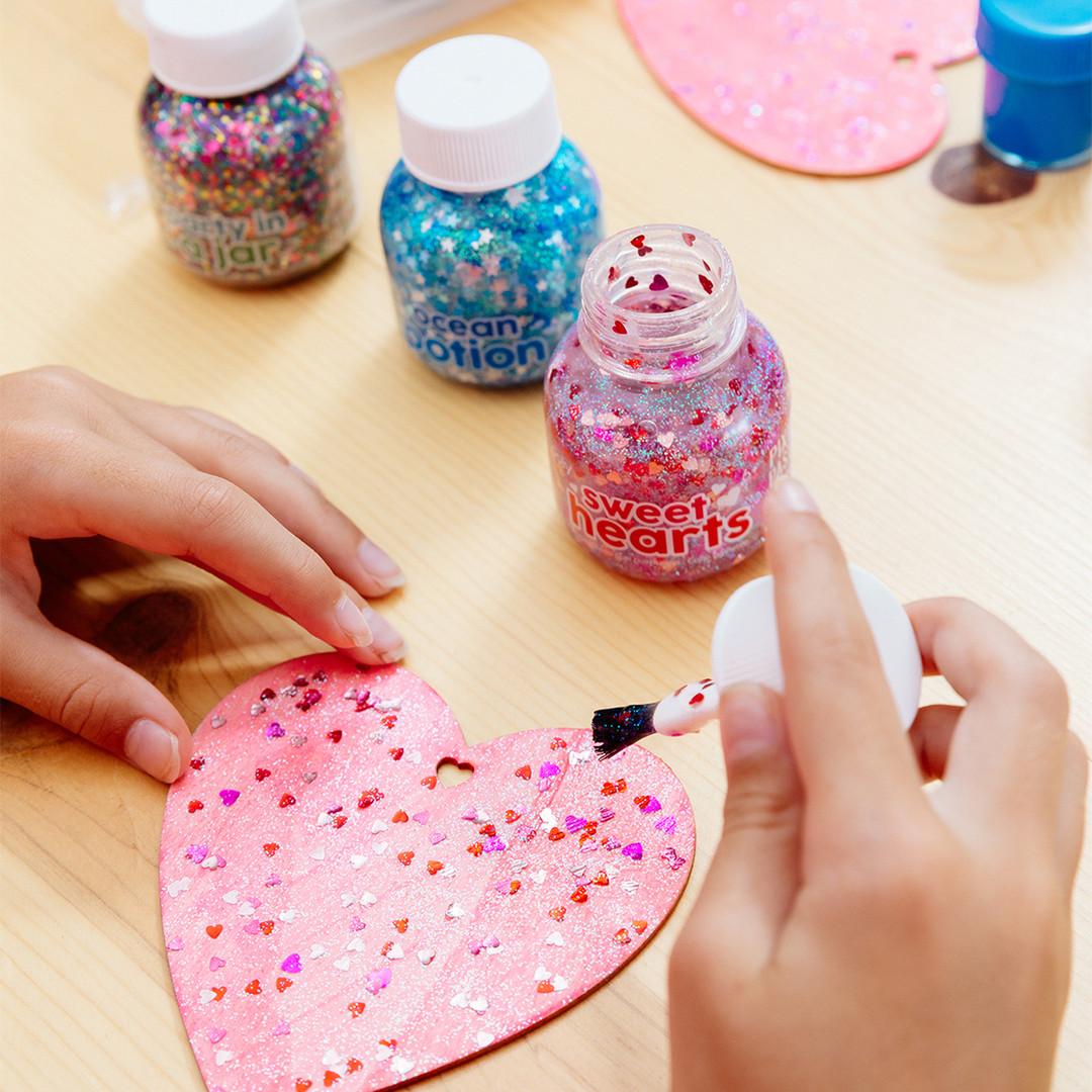 170-001-Pixie-Paste-Glitter-Glue-Single-