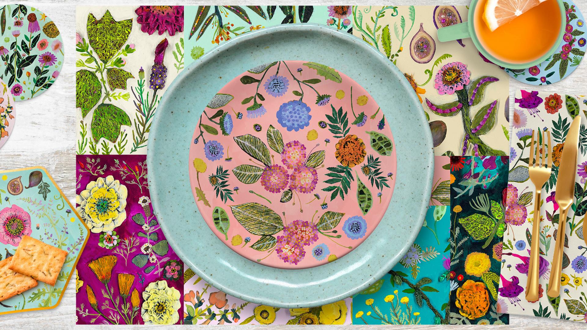 GreenBox-Tabletop_Wildflowers_1920x1080.