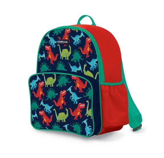 BackpackDinosaurs.jpg